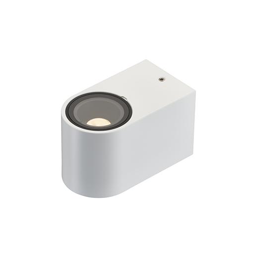 Products | Lightgraphix Limited | Lightgraphix Ltd